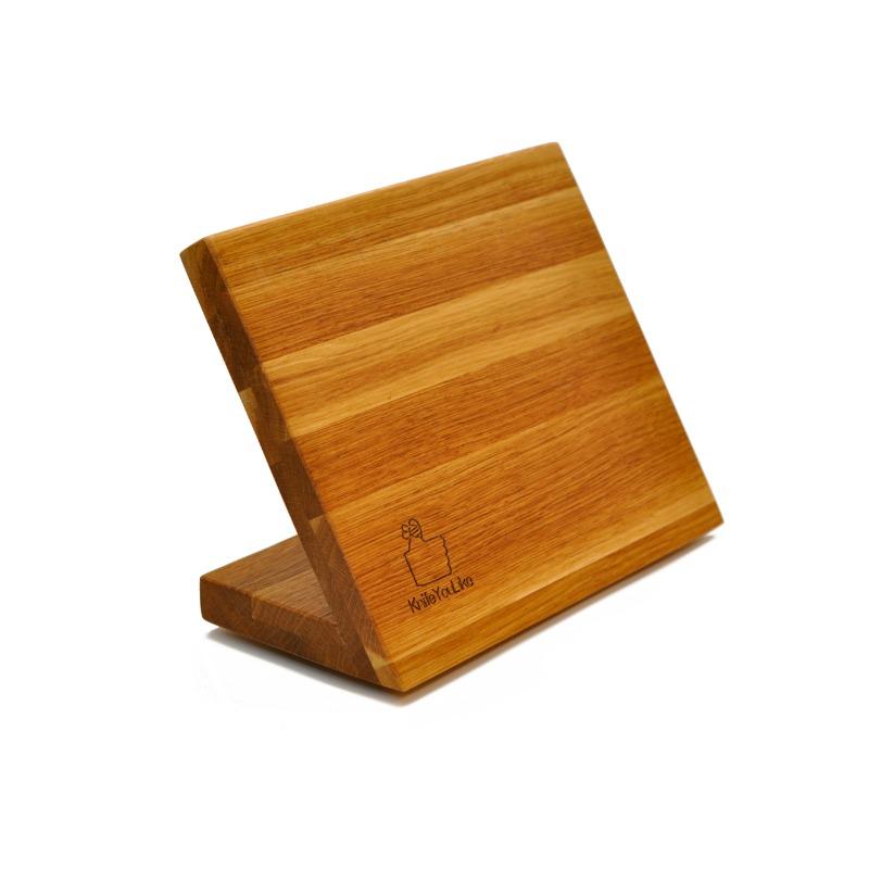 knife holder square final800