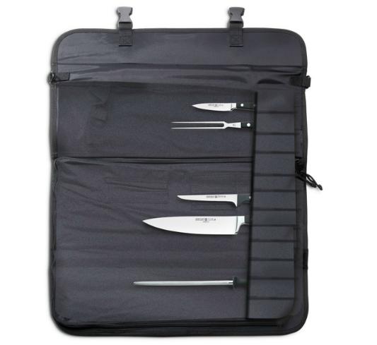 Cook's case 7378-2