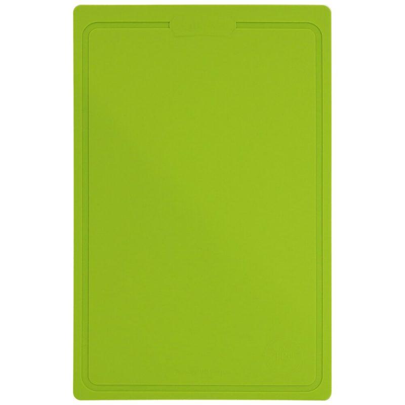 classik green2